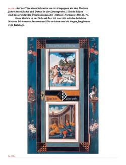 book La anomalía salvaje : Ensayo sobre poder y potencia en Baruch Spinoza 1993