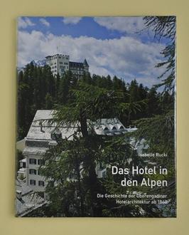 Das hotel in den alpen hier und jetzt for Designhotels in den alpen