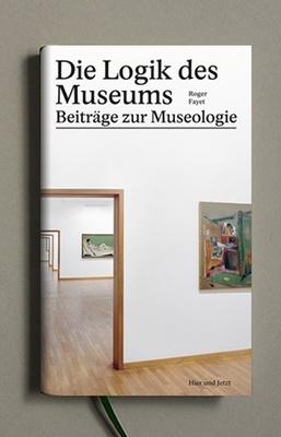 Die Logik des Museum
